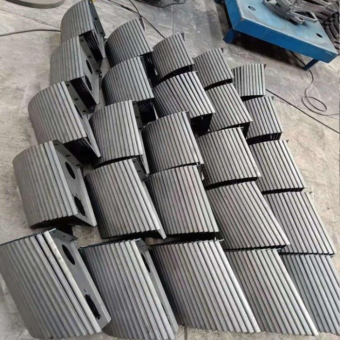 河南折弯加工 异型配件批发 郑州天之云专注激光切割厂家 郑州钢板加工 质优价廉