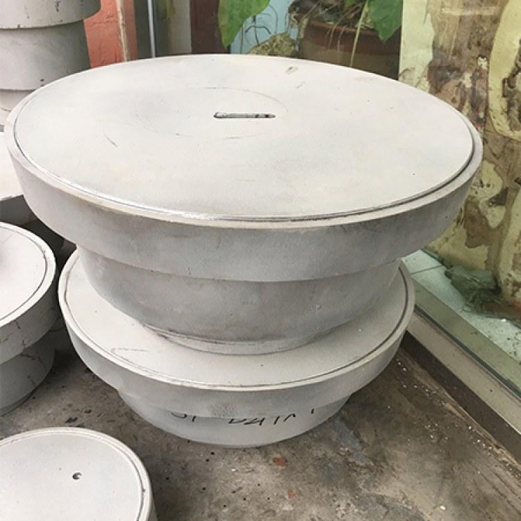 工厂工程定制04S301不锈钢有水封密闭型地漏DN100,加长型密闭地漏,圆形地漏