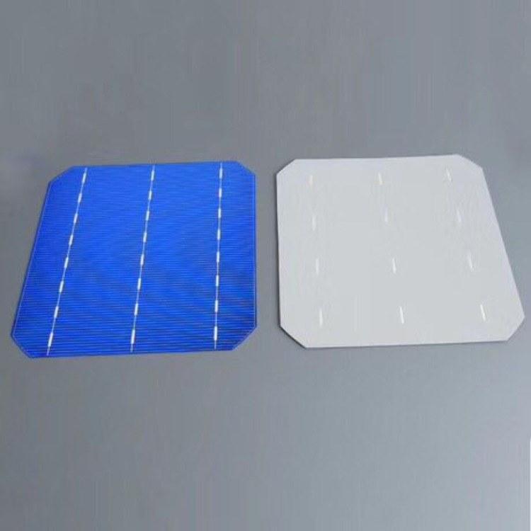 顾高专业回收太阳能电池片   电池片回收厂家  全国高价收购