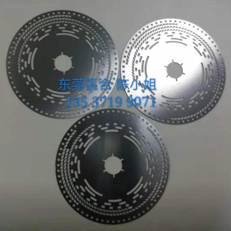 东莞匡合:优质高精金属格雷码、反射式金属码盘、光电码盘、蚀刻光栅