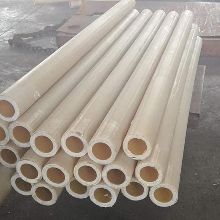 大量批发工业用抗静电尼龙管,聚酰胺管,含油尼龙管,PA管