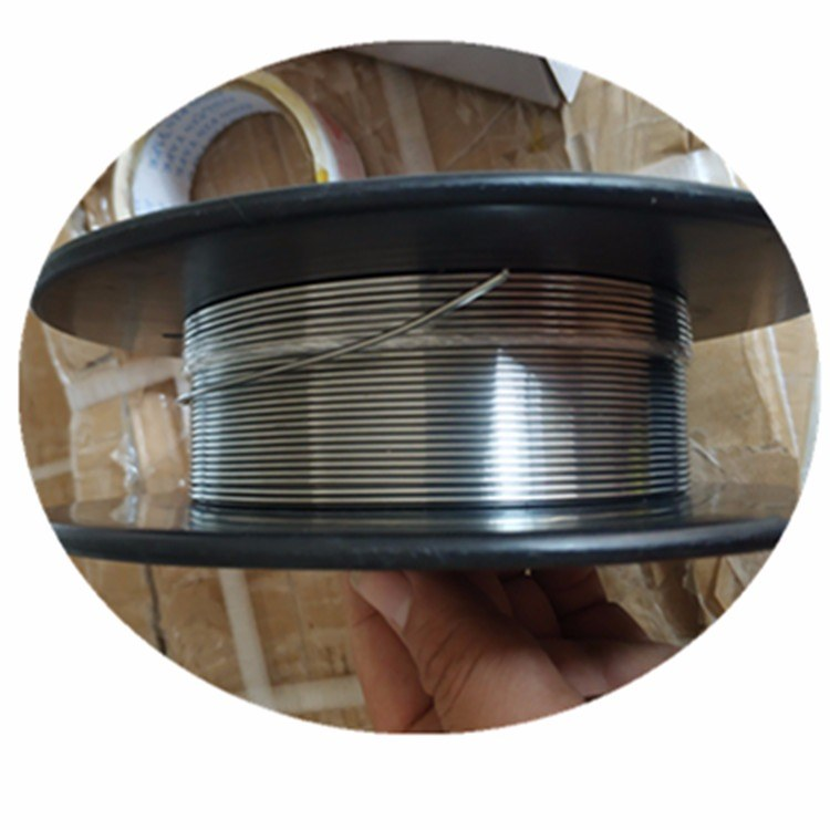 万能铜铝药芯焊丝 铜铁铝不锈钢都可以焊接的焊丝