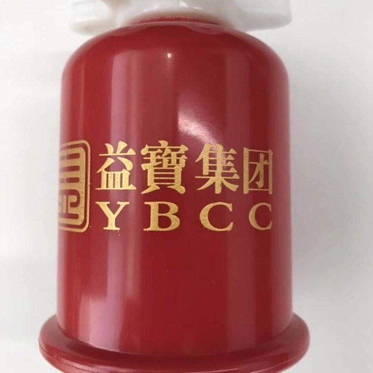 萨满罐批发加工厂 OEM械字喷剂价格