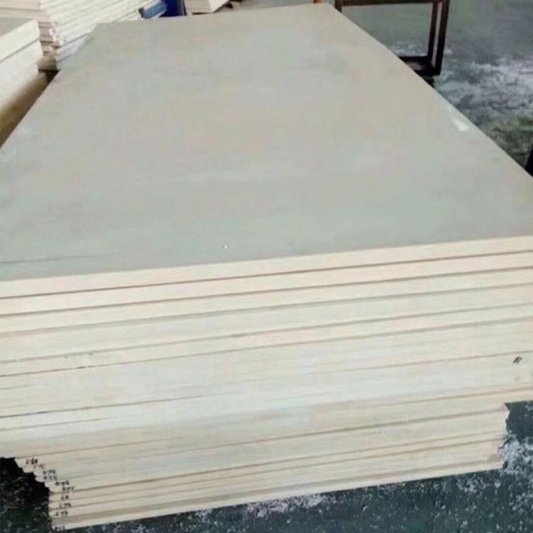 河北德祥现货 MC尼龙板,高硬度尼龙板,PP板 机械装备配件替代品