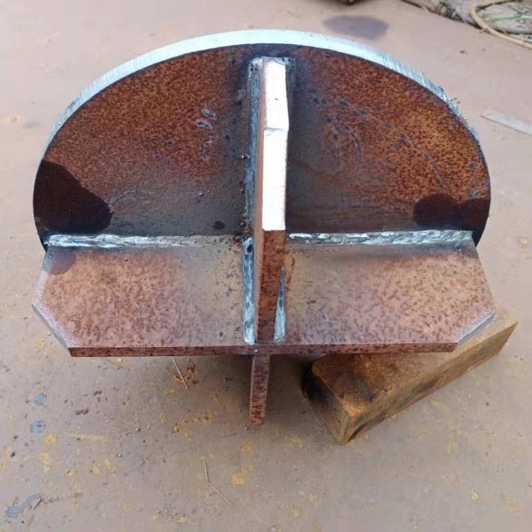 桩尖管桩主营实体厂家直接发货价格低型号全