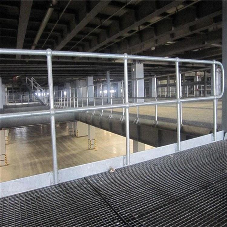 厂家物超所值 钢格板篦子 复合钢盖板 钢格栅板 产品齐全