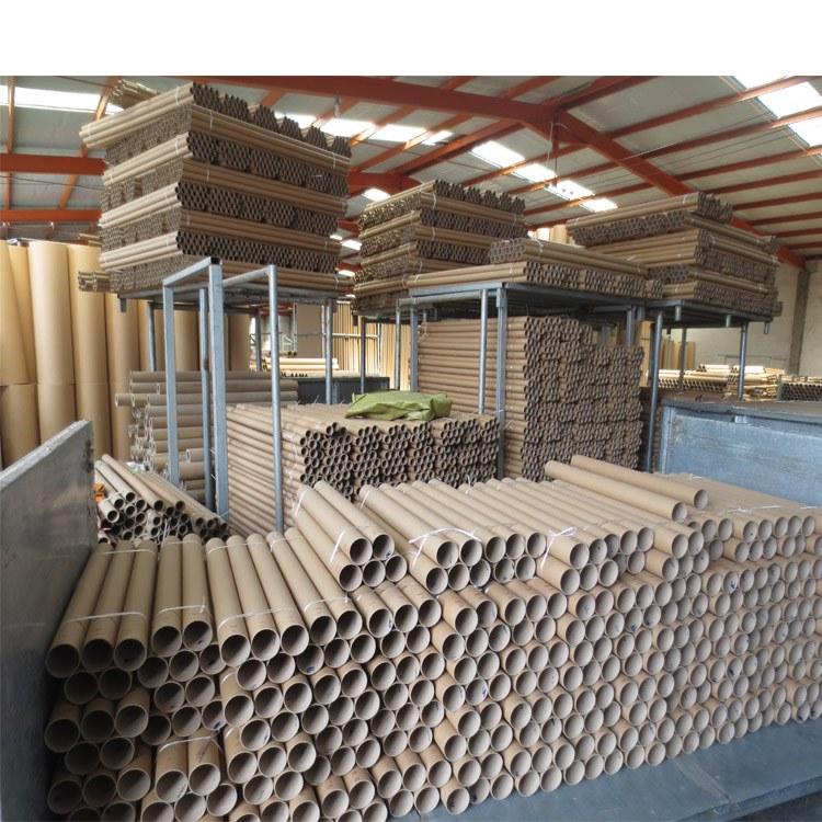 苏州纸管生产厂家