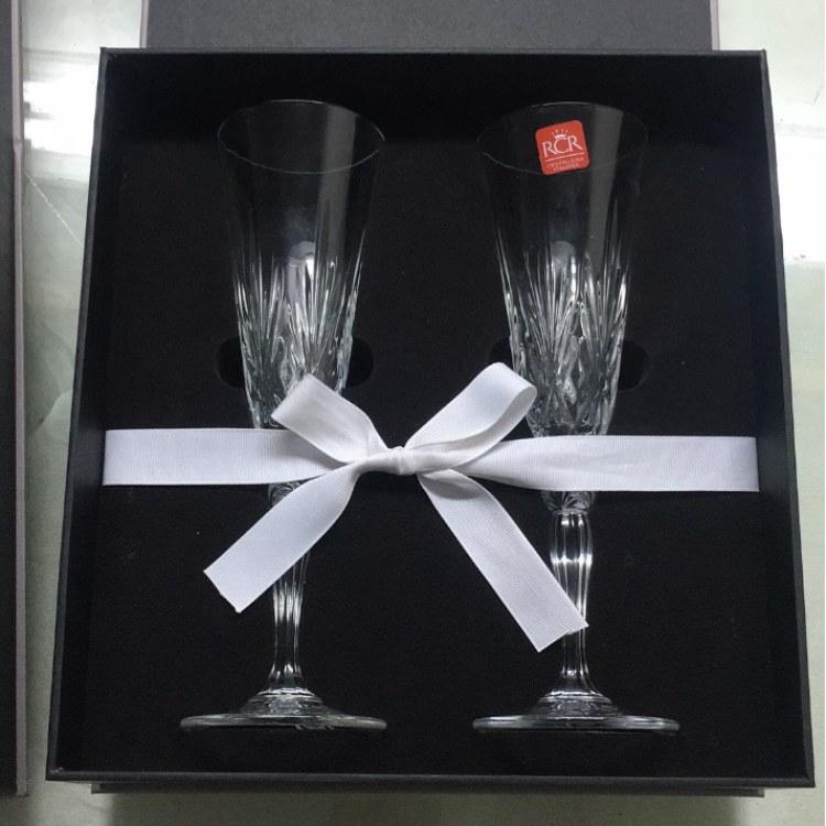 高端礼盒 北京长歌包装 酒盒 保健品礼盒 精装卡书专业定制