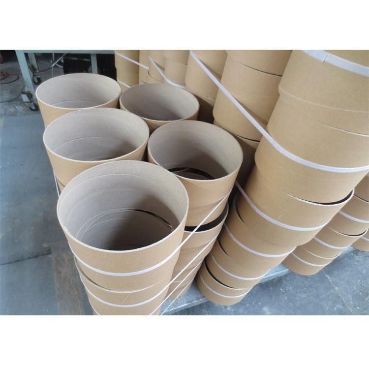 广州纸管生产厂家