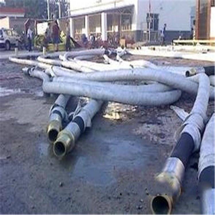 河北直销油田固井胶管 钻井用石油钻探胶管 耐压钻探胶管 质量保证