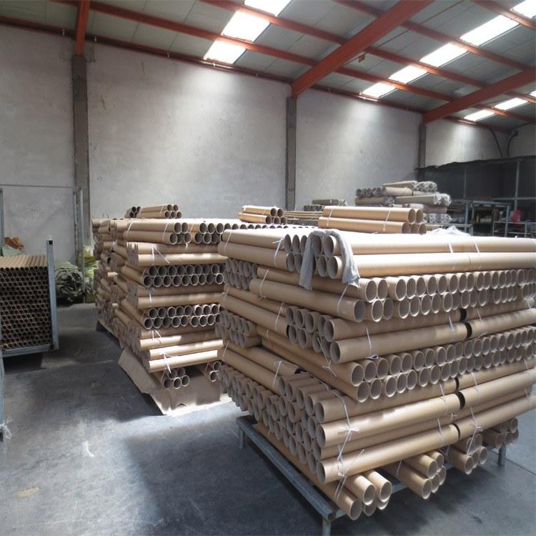 各种大小口径纸管任意定制—平原顺泰纸制品厂