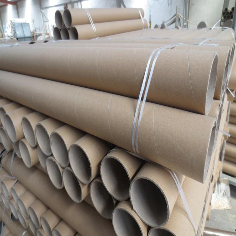 山东哪家纸管强就到平原顺泰纸管厂