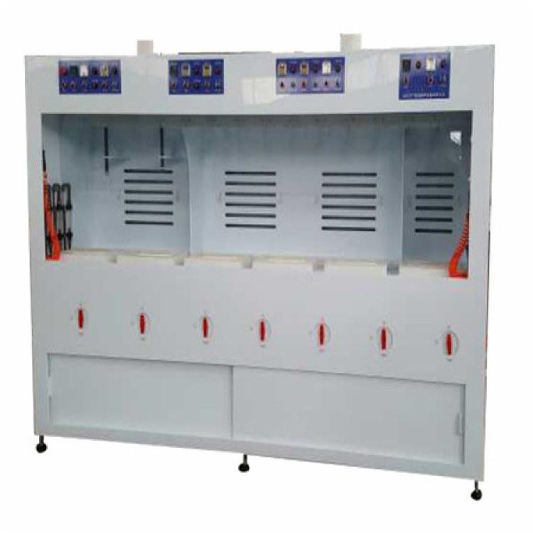 硅材料清洗机厂家 硅材料清洗机批发 硅材料清洗机