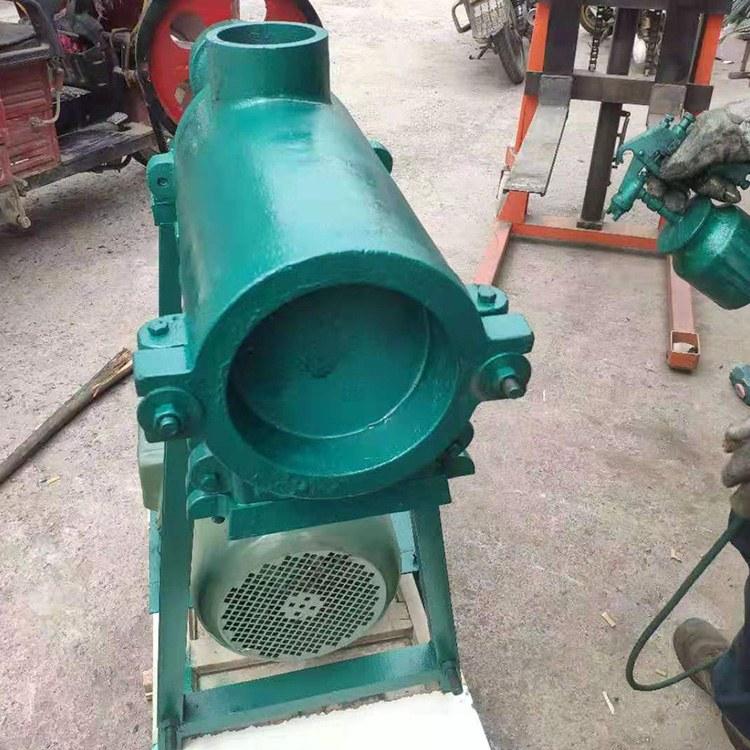 一步成型米线机 多功能自熟玉米面条机 全自动云南米粉机