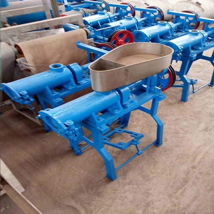 新型米线机 小型自熟玉米面条机 全自动多功能杂粮米粉机