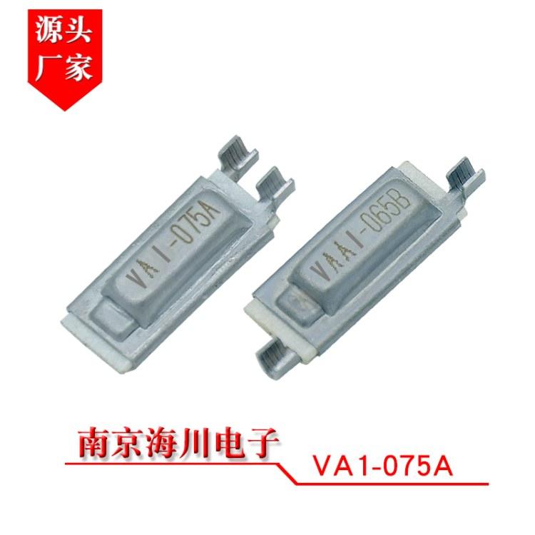 输液恒温器 VAA1低压温控器 宠物垫恒温开关 电热毯温控开关