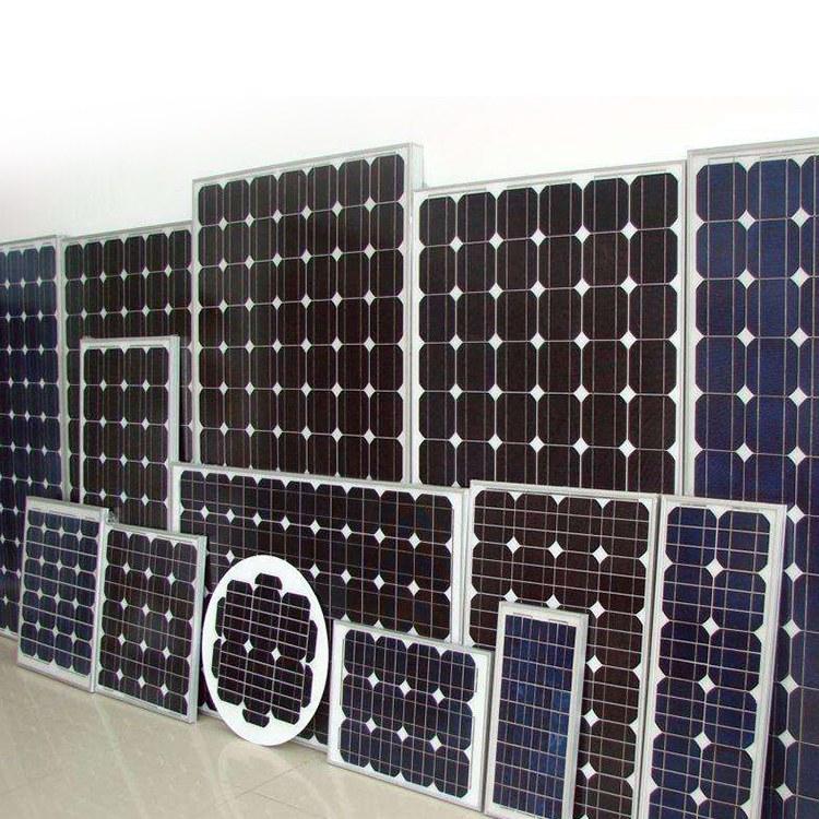 全国高价回收光伏组件 太阳能电池板处理 光伏电池 太阳能组件回收