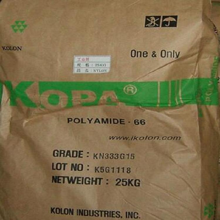 7.5%玻璃纤维增强,高韧性聚酰胺尼龙66.RF-700-10EMHS。