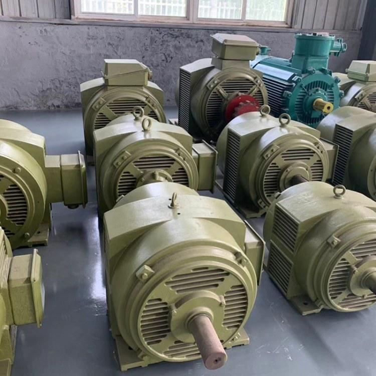 鹤壁星光 矿井型提升机矿井绞车防爆变频绞车载人绞车2.5米绞车提升运输设备JKB-3*2.5P