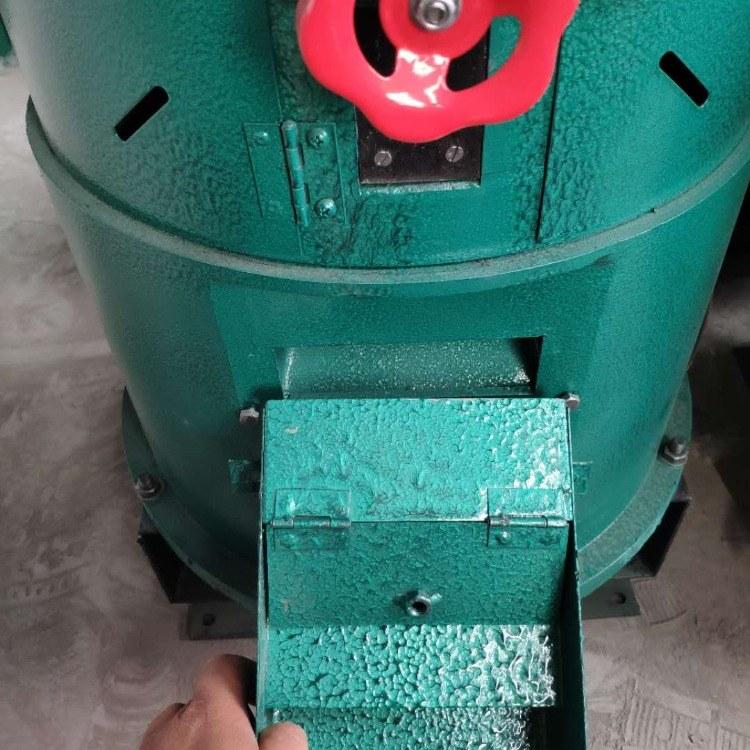 富强 高粱杂粮碾米机 脱皮碾米机 大豆脱壳去皮机