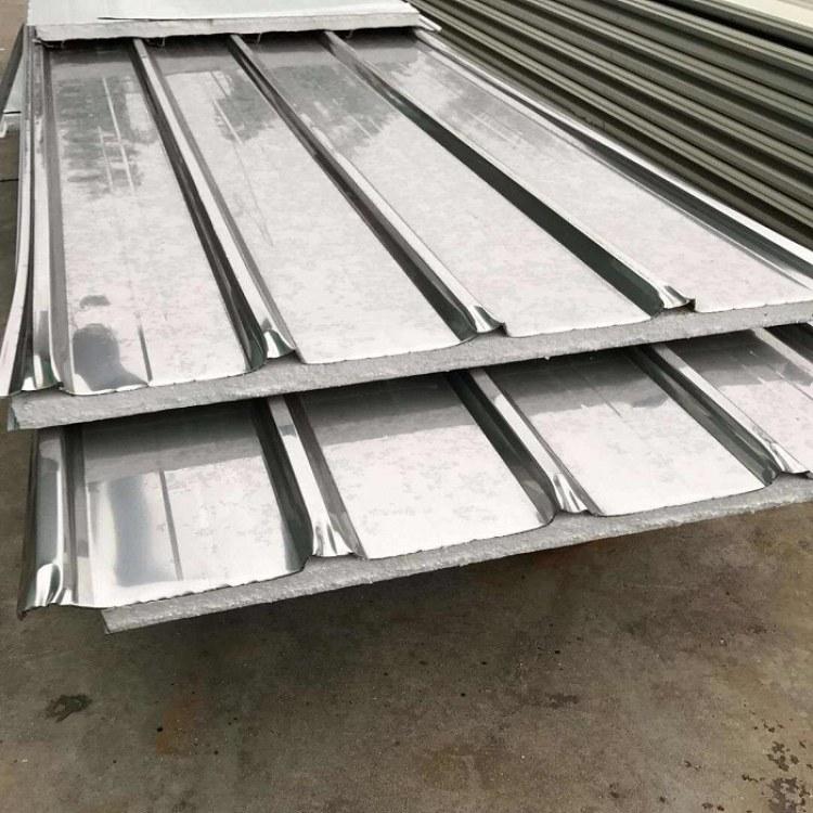 江苏彩钢夹芯板生产厂家   活动板房  厂家直销  价格优惠 欢迎电询