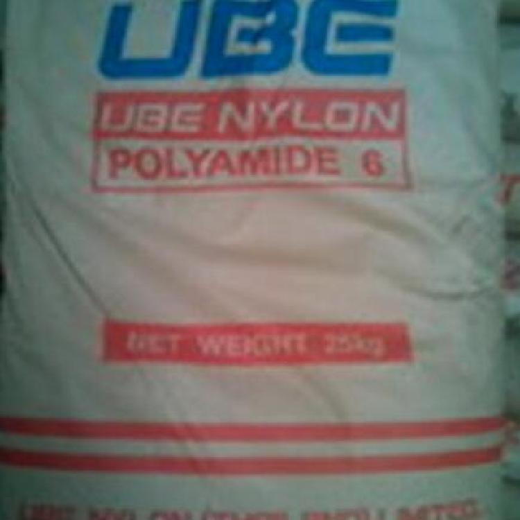 25%玻璃纤维,抗水解聚甲醛POM.M90LV。