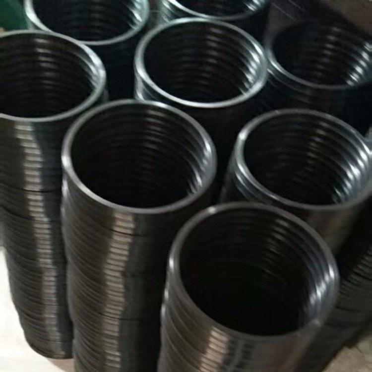 【润邦】 橡胶制品厂家  密封圈   耐油胶圈   硅胶制品