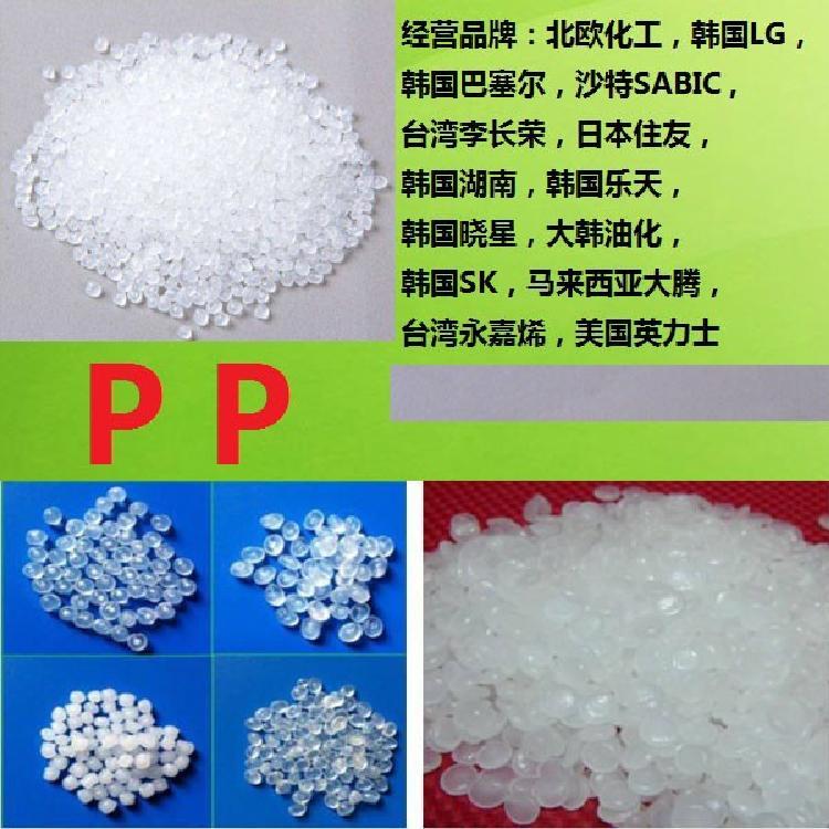 机械零件聚酰胺尼龙6.K-FHG6A。