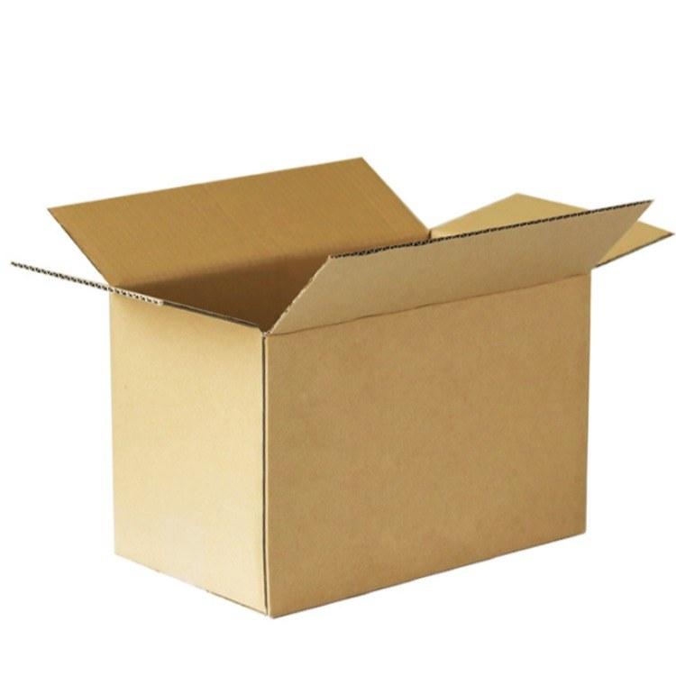 【南京吉隆】epe珍珠棉, 箱内固定刀卡  质量优质