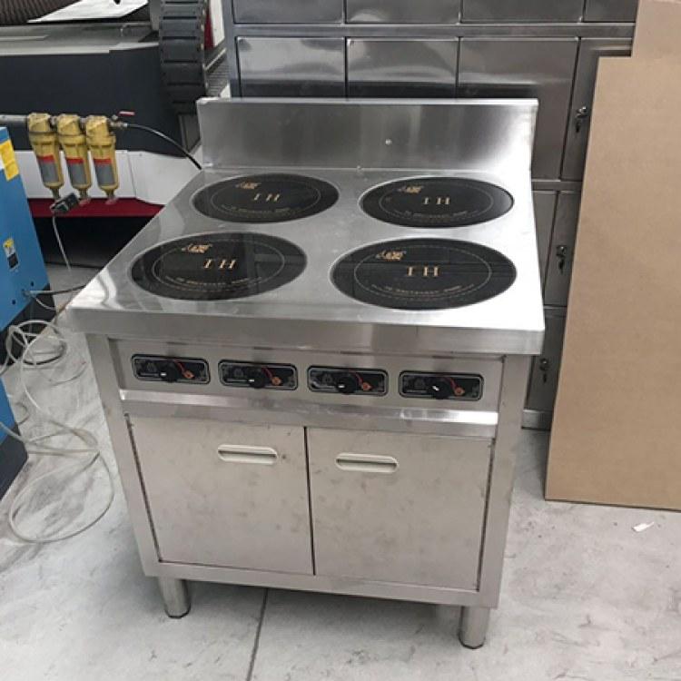 安徽合肥幼儿园工厂厨房设备厂家定制