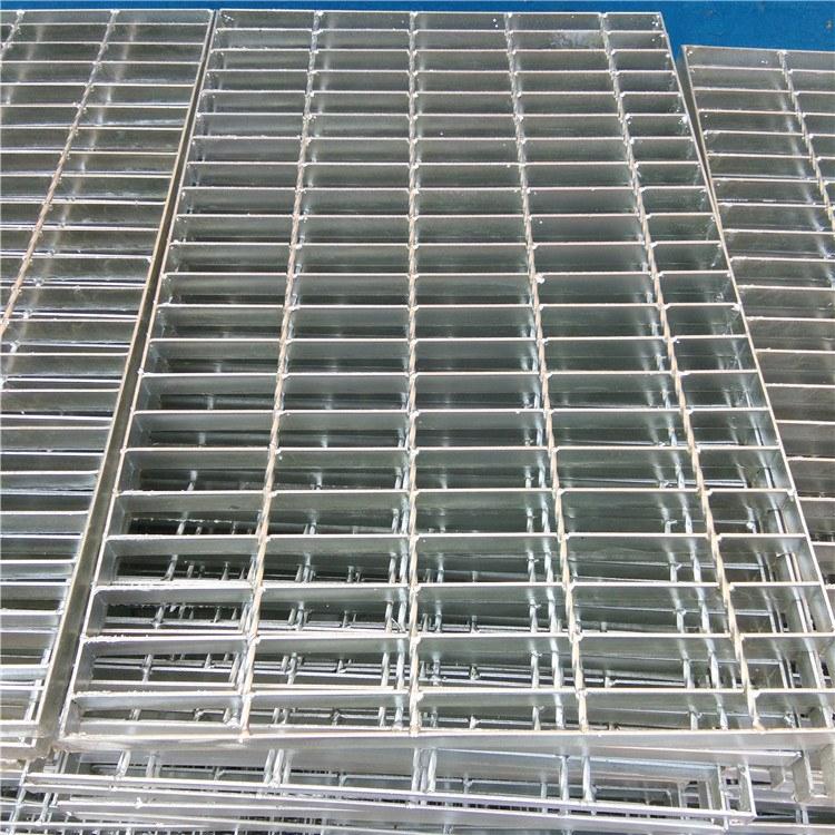 河北鼎佳供应 水渠沟盖板 不锈钢沟盖板  规格  厂家直销 价格优惠