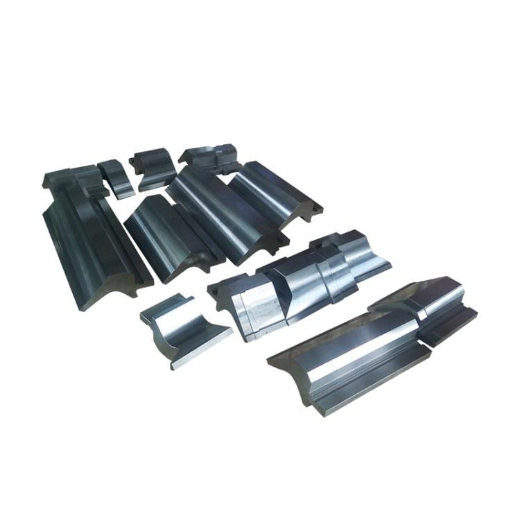 厂家直销剪板机刀片、折弯机刀模、剪床机刀片