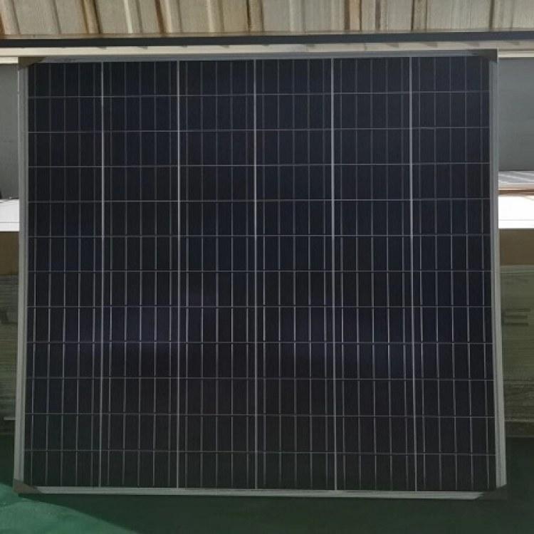 云南太阳能板回收价格多少钱 回收公司