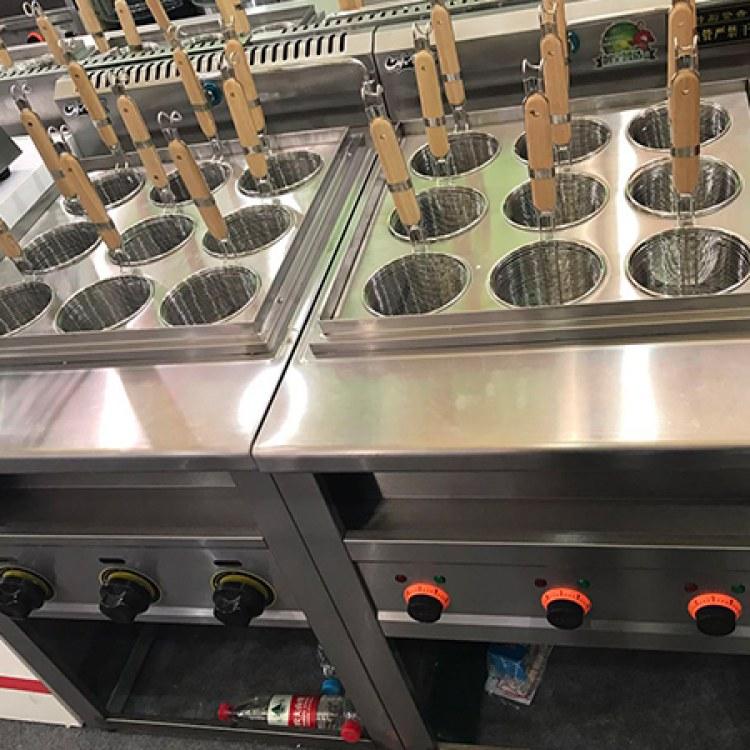 安徽合肥跃力大型厨房设备厂家定制 供应价格