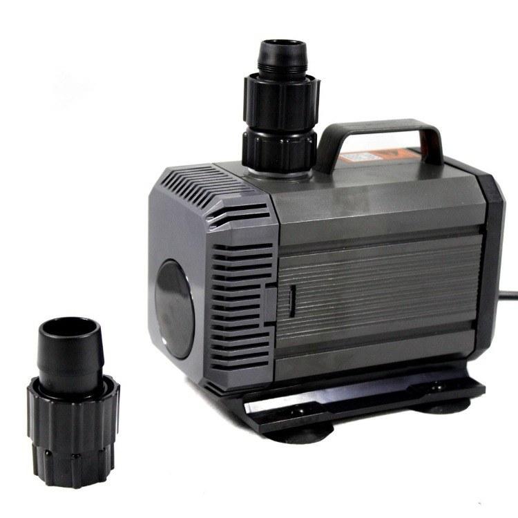 郑州汇金生产的 郑州抽水泵 河南抽水泵 可批发 价格优惠 质量保证