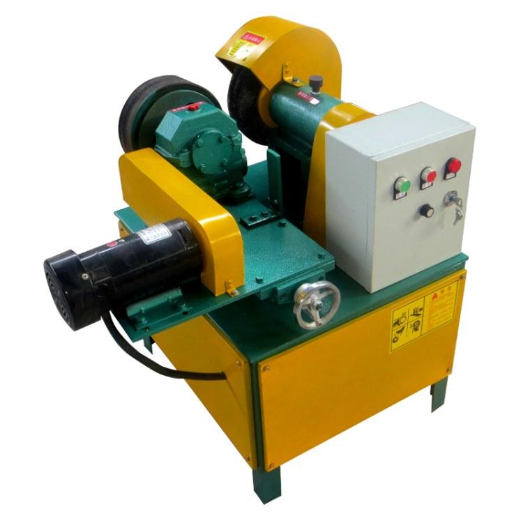 布鲁机械 供应BL系列 小型抛光机