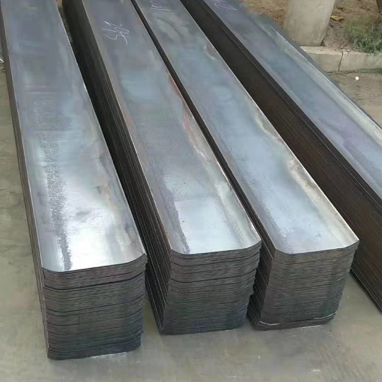 厂家直销建筑配件止水钢板 批发镀锌止水钢板大量现货