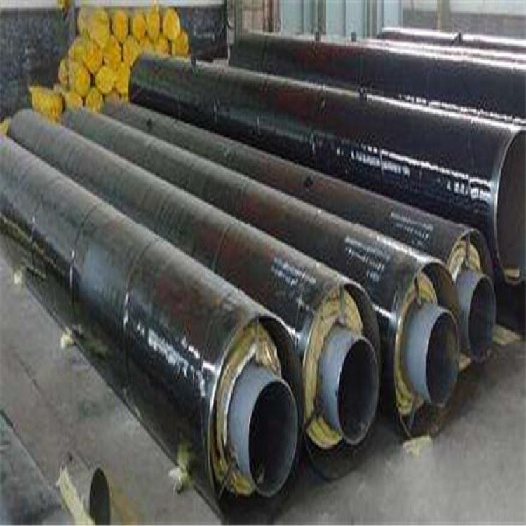 热销  环氧煤沥青防腐螺旋钢管 螺旋焊管