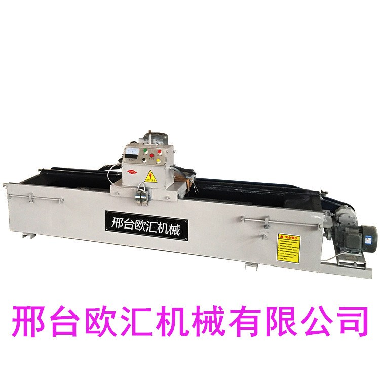 1400型数控压极式磨刀机 大型磨具刀机 高精度磨刀机