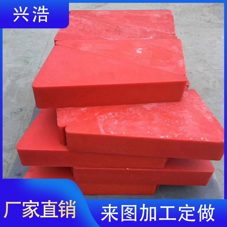 兴浩现货大量供应全新料尼龙板、板条尼龙棒、管 优质耐酸碱pa66棒
