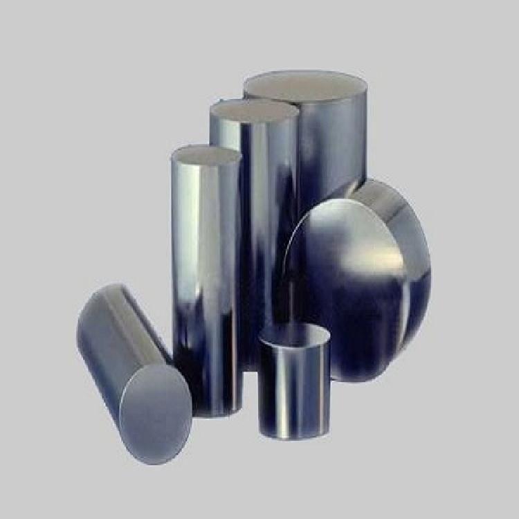 硅料回收   多晶硅料 单晶硅料回收 厂家价高 欢迎致电