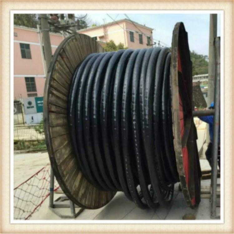 昌平铝线回收电线电缆回收价格介绍及分析