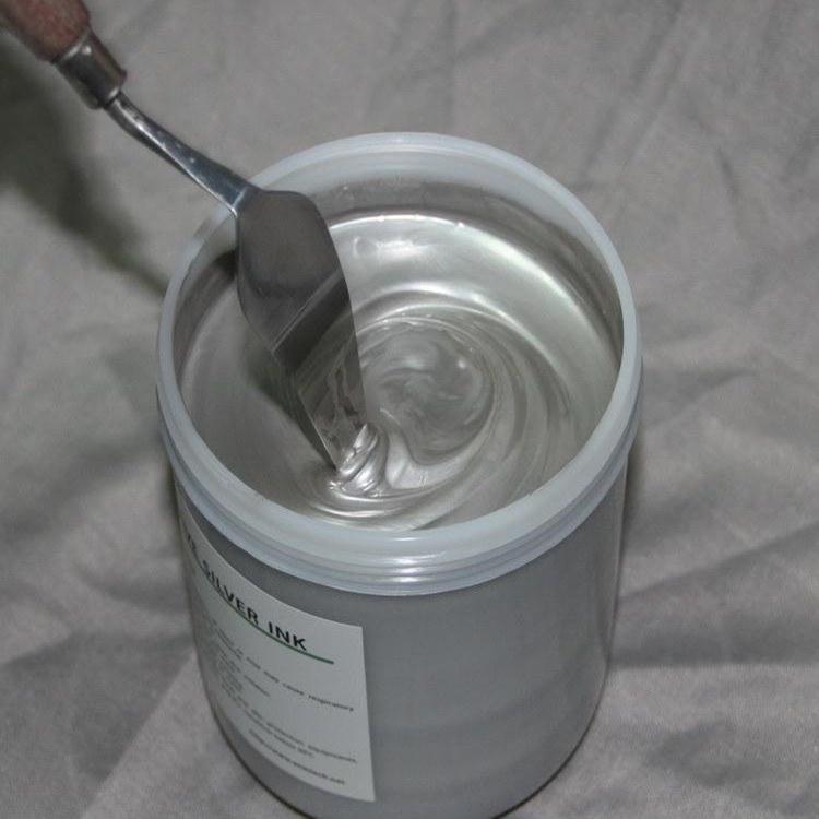 银浆回收 高价回收银浆 收购银浆 银浆收购找广东盛凯回收公司上门回收 现钞支付 价高同行 安全保密