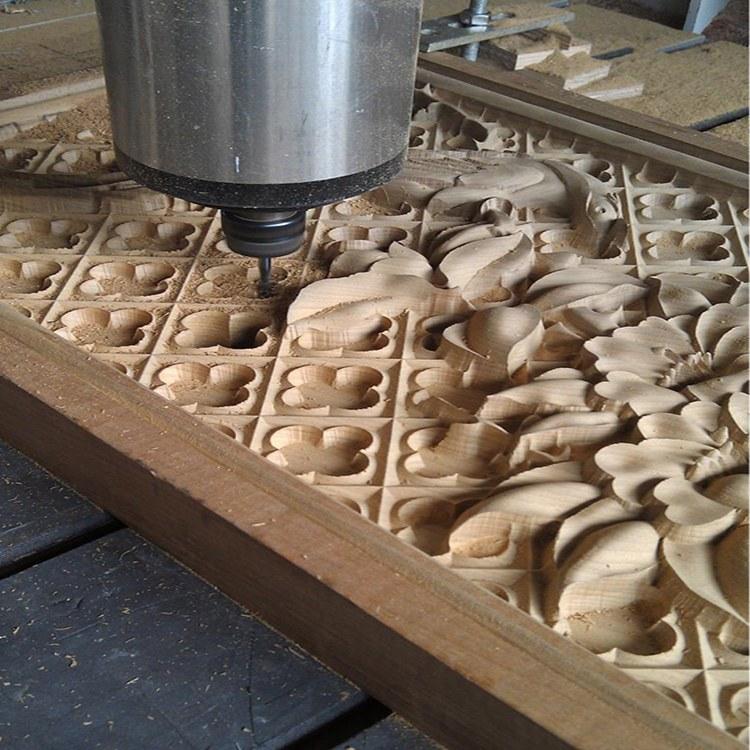 数控木制版画雕刻机  小型6090版画雕刻机  木材 石材 金属电脑刻板