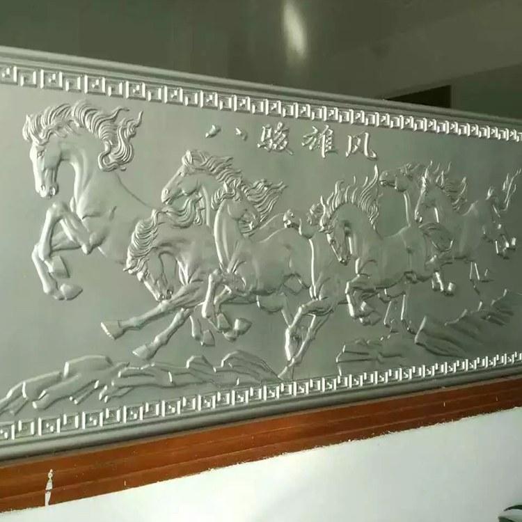 数控金属版画雕刻机  济南6090版画雕刻机  木材 石材 金属刻板
