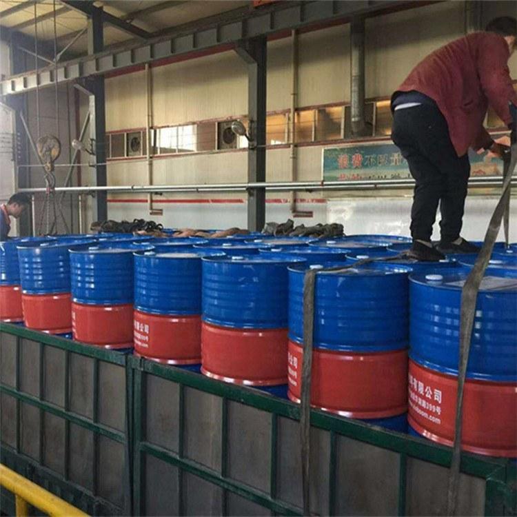 山西HFAE10-5矿用液压支架乳化油 浓缩液定制  发货及时