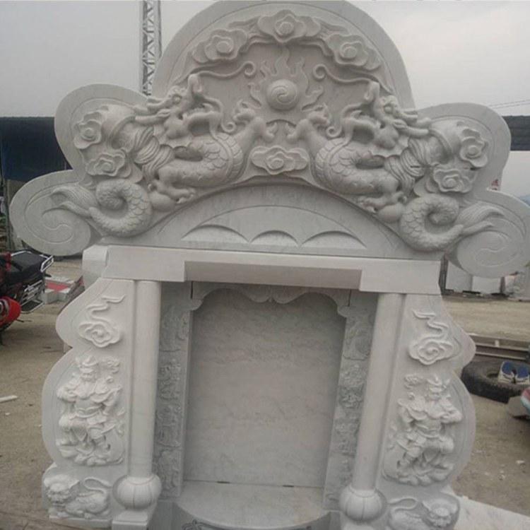 石材墓碑雕刻机供应 1325石材墓碑雕刻机 浮雕文字