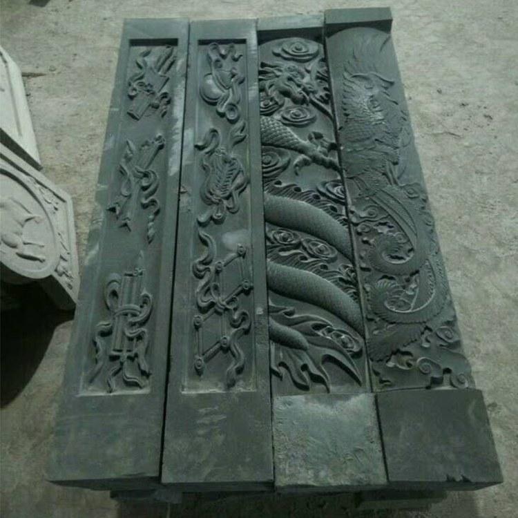 重庆青石1325墓碑雕刻机加工 大型墓碑雕刻机厂家直销 石材刻字浮雕