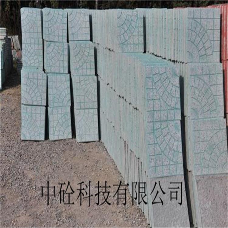 上海绍兴南通济宁南昌pc水磨砖 水磨砖品牌 彩色水磨砖 透水水磨砖厂家直销