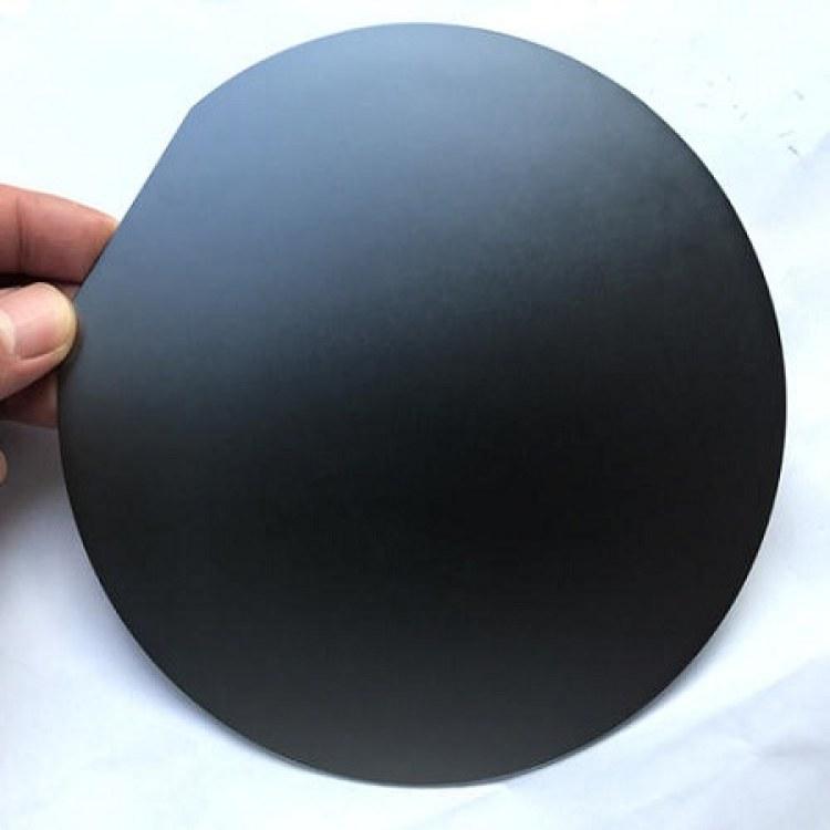 太阳能硅片.抛光片.晶圆片回收 全国上门回收 苏州热之脉